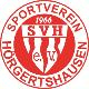 SV Hörgertshausen