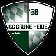 SC Grüne H. Ismaning