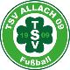 TSV Allach 09 München