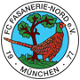 FC Fasanerie-Nord II