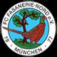 FC Fasanerie-Nord München
