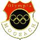 FC Oly. Moosach II