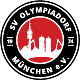 SV Olympiadorf München