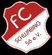 FC Schwabing 1956 München