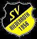 SV Niederroth