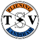 TSV Pliening/Landsham