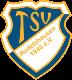 TSV Rudelzhausen 1948