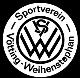 SV Vötting-Weihenstephan