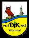 DJK Würmtal Planegg