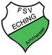 FSV Eching am Ammersee
