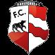 FC Greifenberg