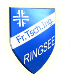 FT Ingolstadt-Ringsee