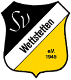 SV Wettstetten