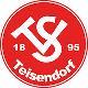 TSV 1895 Teisendorf