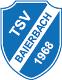 TSV 68 Baierbach
