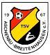 TSV Aschenau