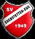 SV Edenstetten-Egg