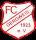FC Gergweis