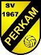 SV Perkam