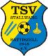 TSV Stallwang