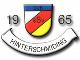 DJK SSV Hinterschmiding