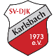 DJK Karlsbach