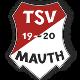TSV Mauth