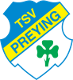 TSV Preying