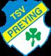 TSV Preying