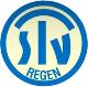 TSV 1888/1920 Regen