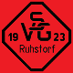 SVG Ruhstorf/Rott