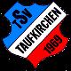 TSV Taufkirchen