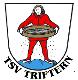 TSV Triftern