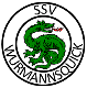 SSV Wurmannsquick