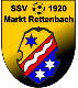 SSV 1920 Markt Rettenbach