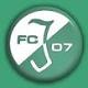FC 07 Immenstadt