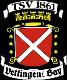 TSV Oettingen 1861