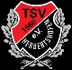 TSV 1960 Herbertshofen