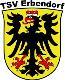 TSV Erbendorf