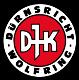 DJK Dürnsricht-Wolfring