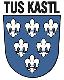 TuS Kastl 1924