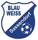 SV Blau-Weiss Sassendorf