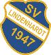 SV Lindenhardt 1947