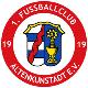 1. FC Altenkunstadt