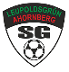 FC 1966 Ahornberg