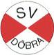SpVgg Döbra