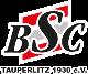 BSC Tauperlitz