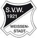 SpVgg 1921 Weißenstadt
