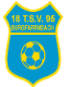 TSV Burgfarrnbach