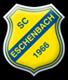 SK Heuchling